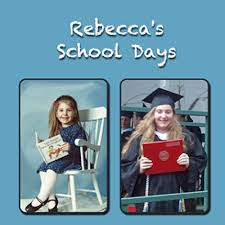 school photo album album gallery school days your memories at