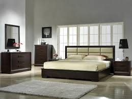 Discounted Bedroom Sets Bedroom Cheap Bedroom Furniture Bedrooms Modern Sets Thearmchairs