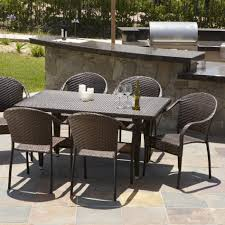Dining Room Outlet by Furniture Dining Room Outlet Source Outdoor Outdoor Furniture