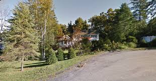where is chappaqua fire reported at clintons home in chappaqua new york the epoch