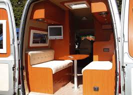 motor home interiors motorhome interior rv cars reviews and photos pictures