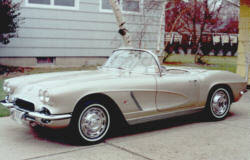 rowley corvette rowley corvette supply inc gallery our customers cars