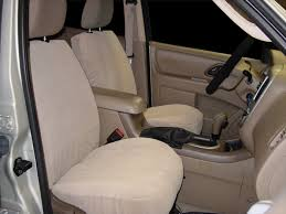 2008 ford escape seat covers dorchester seat covers seat covers unlimited