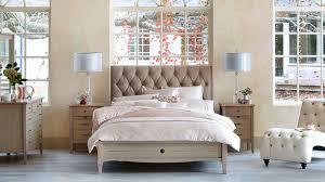 Harveys Bedroom Furniture Sets Bedroom Furniture Harveys Functionalities Net