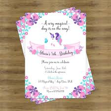 cheap minnie mouse baby shower invitations futureclim info