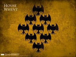 house whent game of thrones pinterest