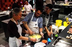 du bonheur dans la cuisine herblain du bonheur dans la cuisine restaurant à herblain nantes