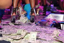 best strip clubs in philly
