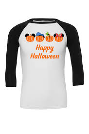 halloween long sleeve t shirts 25 best disney halloween shirts ideas on pinterest disney
