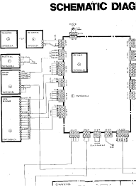 panasonic th 32a400h chassis km25 sm service manual download