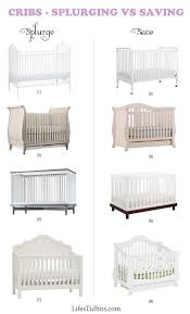 Convertible Mini Cribs by Blankets U0026 Swaddlings Safest Cribs 2016 Plus Pottery Barn Crib
