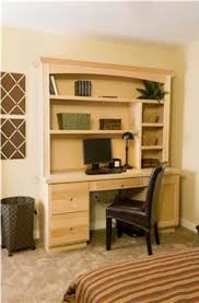 customize your own desk 202 best my office images on pinterest good ideas home ideas and