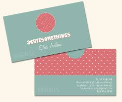 19 best tarjetas images on pinterest business cards business