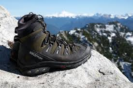 womens quest boots review salomon quest 4d 2 gtx switchback travel