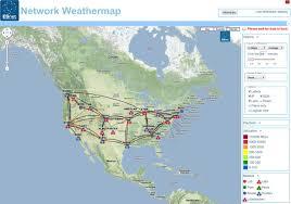 me the weather map weather map weather map weather map