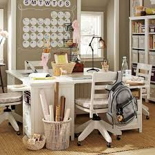 How To Decorate A Great Room 1289 Best Homeschool Rooms Images On Pinterest Baby Room