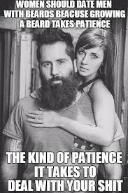 Memes About Beards - 50 funny beard memes that ll definitely make you laugh the groomed