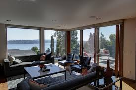 interior home solutions 31466432263 96941db447 h jpg