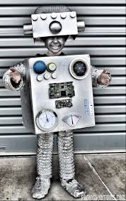 best 25 robot costumes ideas only on pinterest robot makeup