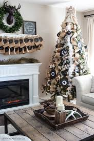 top 20 christmas tree decorating ideas to inspire you