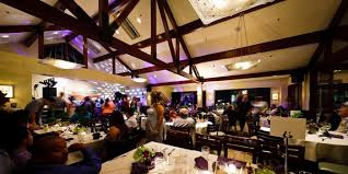 south lake tahoe wedding venues riva grill on the lake south lake tahoe ca grills design ideas