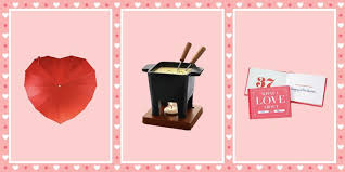 valentines day ideas for 2018 s day gift ideas for him and gift ideas