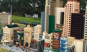 Legoland Map Florida by 10 Awesome Things About Legoland Florida Kidventurous