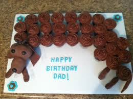 cupcake magnificent birthday cake hat for dogs birthday cakes