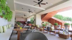 the modern honolulu hotel honolulu hi youtube
