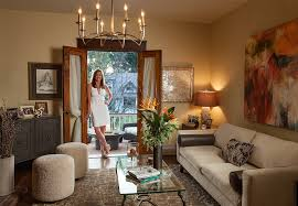Interior Designers Cincinnati Oh by At Home With Amy Youngblood Interiors
