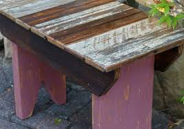 bench park bench seats garden bench lowes u201a outdoor wooden