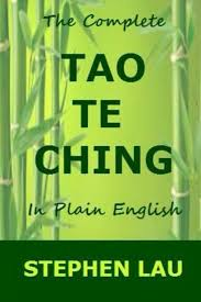 books by stephen lau