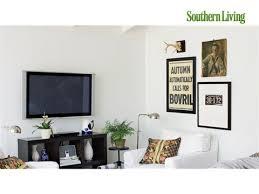 Mirror Cabinet Media Solution Fascinating 60 Flat Screen Tv Living Room Solutions Decorating
