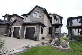 Luxury Homes In Edmonton by North East Edmonton Rob Halabi U0026 The Paranych Team