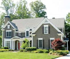 41 best exterior painting ideas images on pinterest house