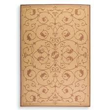 Jcpenney Outdoor Rugs Jcpenney Outdoor Rugs Pin By Chaney Seiler On Deck Tuscana Indoor