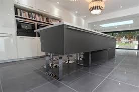 cuisine tv fr superb cuisine ouverte design 13 le meuble tv style