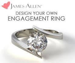 Wedding Ring Prices by Buy Engagement Ring 2017 Wedding Ideas Magazine Weddings