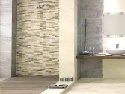 bathroom tile pattern ideas bathroom floor tiles design postpardon co