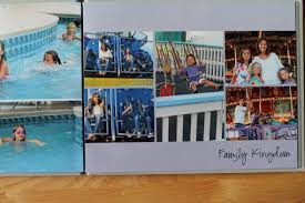 vacation photo album 7 tips for great mypublisher photo books the frugal girl