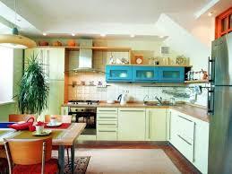 Coastal Kitchen Ideas Kitchen Decorating Coastal Kitchen Design Kitchen Designs Uk
