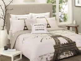 paris decorations for bedroom bedroom paris themed bedroom elegant paris paris girls room