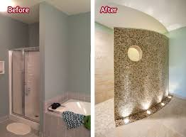 bathroom remodel canton mi bathroom redesign rochester mi