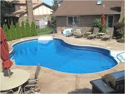 pool designs for small backyards beautiful inground pool ideas