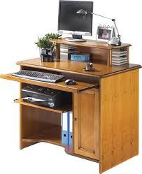 bureaux informatique bureaux adulte simmob