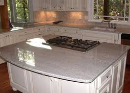 kashmir granite countertops morehead city nc my fav u0027s