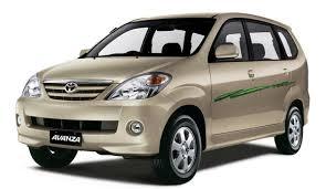 toyota cars india com bintulu car rental and hire jepak holdings