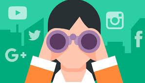 tf1 si鑒e social caf si鑒e social 55 images organisme de crédit pour personnes