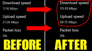 Fast Internet Meme - how to get 100 faster internet on xbox one make your xbox run