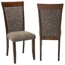 antique wood chair ebay
